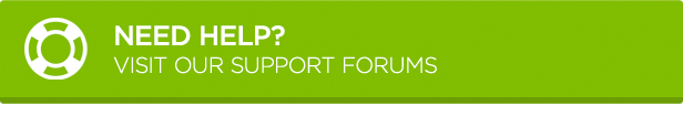 Support Forums  Download Ratency – Review & Magazine Theme nulled need help