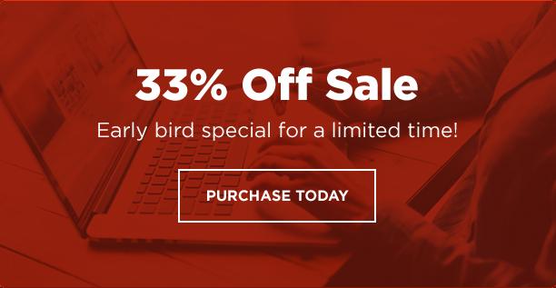 WordPress theme Zaser Pro | All-in-one WordPress Theme (Business)